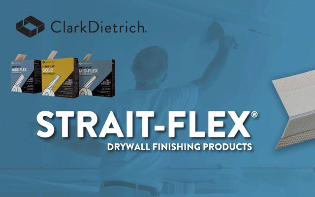 Strait-Flex®