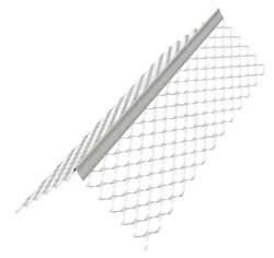 1a Expanded Corner Bead Clarkdietrich Building Systems