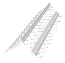 2a Expanded Corner Bead Clarkdietrich Building Systems