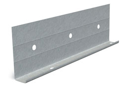 2 Quot J Weep Low Back Clarkdietrich Building Systems