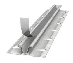 Zinc Control Joints 38 50 Amp 75 Clarkdietrich