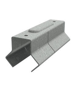 cc33 3 4 channel clip clarkdietrich building systems