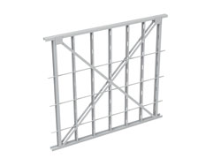 Setting out stairs furthermore Analysis Between A Beam Supported Structure And A Flat Plate Structure furthermore Tension Strapping Shear Wall Bracing moreover Buildingterminology likewise Drawing Stairs. on floor framing details