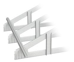 Gusset Plates G Series Amp Gp Series Clarkdietrich