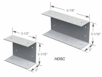 Exterior Metal Handrail Stainless Steel Handrails