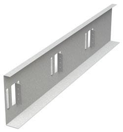 Dietrich Metal Framing Catalog