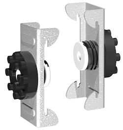 47b9652bc39 ClarkDietrich Sound Clip (CDSC) | ClarkDietrich Building Systems