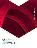 Catalogs Clarkdietrich Building Systems